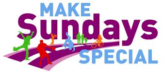 make sundays special logo.png