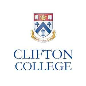 clifton-college.jpg