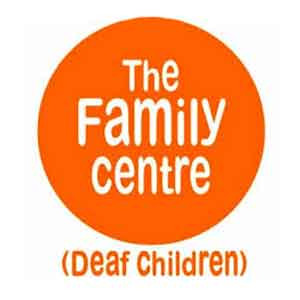 family-centre-for-deaf-children.jpg