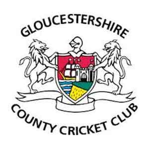 gloucestershire-county-cricket-club.jpg
