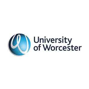 university-of-worcester.jpg