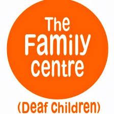 Family Centre for Deaf Children.png