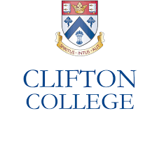 clifton college logo.png