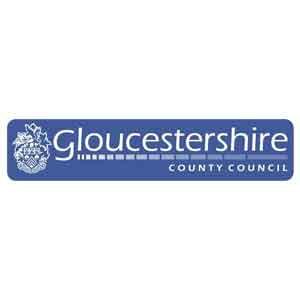 gloucestershire-council.jpg