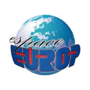 espace-europe.jpg