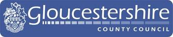 glos council logo.png