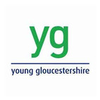 young-gloucestershire.jpg