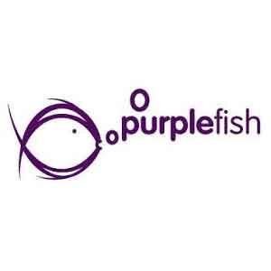 purple-fish.jpg