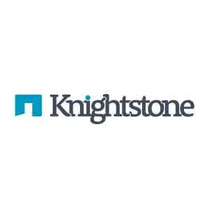 knightstone.jpg