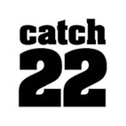 catch-22.jpg