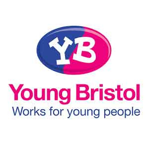 young-bristol.jpg