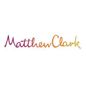 matthew-clark.jpg
