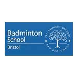 badminton-school.jpg