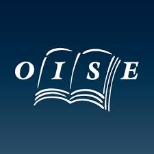 ise logo.png