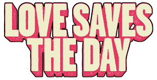 Love Saves The Day festival.png