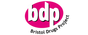 Bristol Drugs Project.png