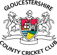 Gloucestershire County Cricket Club.png
