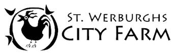 swcf logo.png