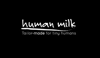 Human Milk.jpg