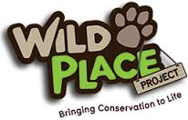 wild place logo.png