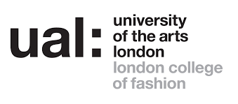 London College of Fashion.png