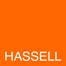 hassell architects logo.png