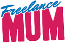 freelance mum logo.png