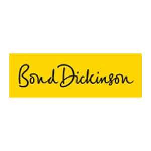 bond-dickinson.jpg