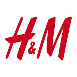 h-and-m.jpg