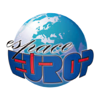 logo-espaceeurop.png