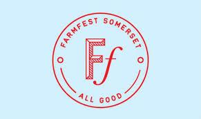 farmfest logo.png