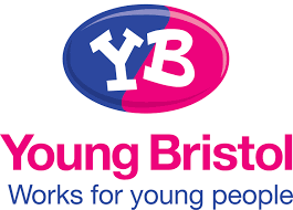 young bristol logo.png