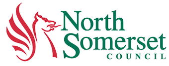 north somerset council logo.png