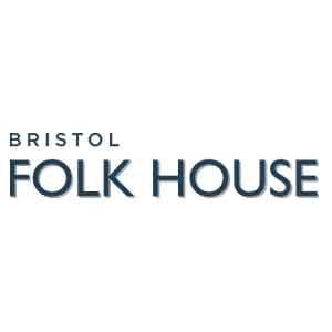 folk-house.jpg