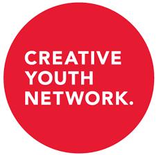 cyn logo.png