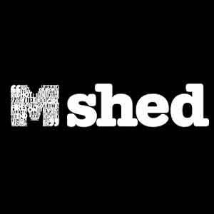 m-shed.jpg