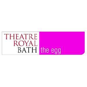 egg-theatre.jpg