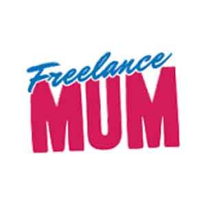 freelance-mum.jpg