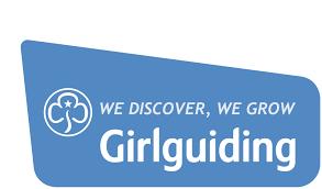guides logo.png