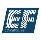 education-first.jpg