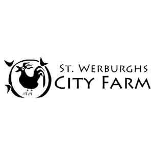 st-werburghs-city-farm.jpg