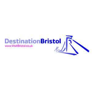 destination-bristol.jpg