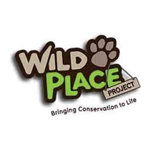 wild-place.jpg