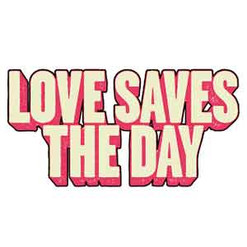 love-saves-the-day.jpg