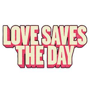 love-saves-the-day.jpg
