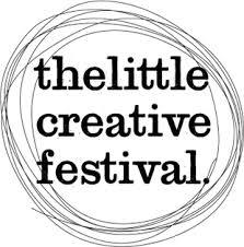 little creative festival logo.png