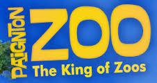 paignton zoo new logo.png