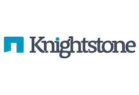 Knightstone.png
