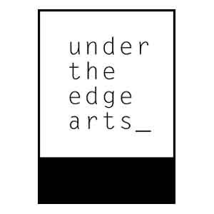 under-the-edge.jpg