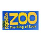 paignton-zoo.jpg